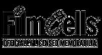 FilmCells-Licensed-Memorabilia-LogoTM.pn