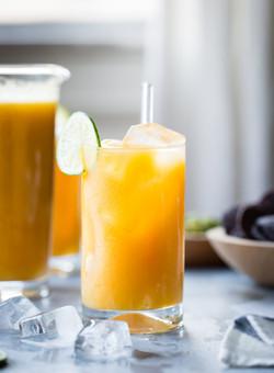 Boozy-Mango-Ginger-Agua-Fresca_500x680