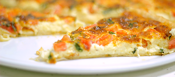 quiche,pizzaiola,queso,masa hojaldre, masa para empanadas, pasteles, salados, hornear,perú