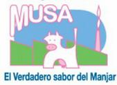 manjar logo musa