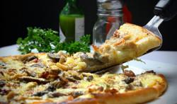 vegetables-italian-pizza-restaurant (1)