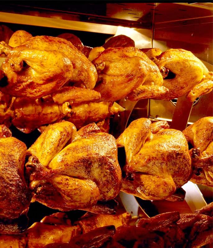 Rotisserie-Chickens-e1439499047493
