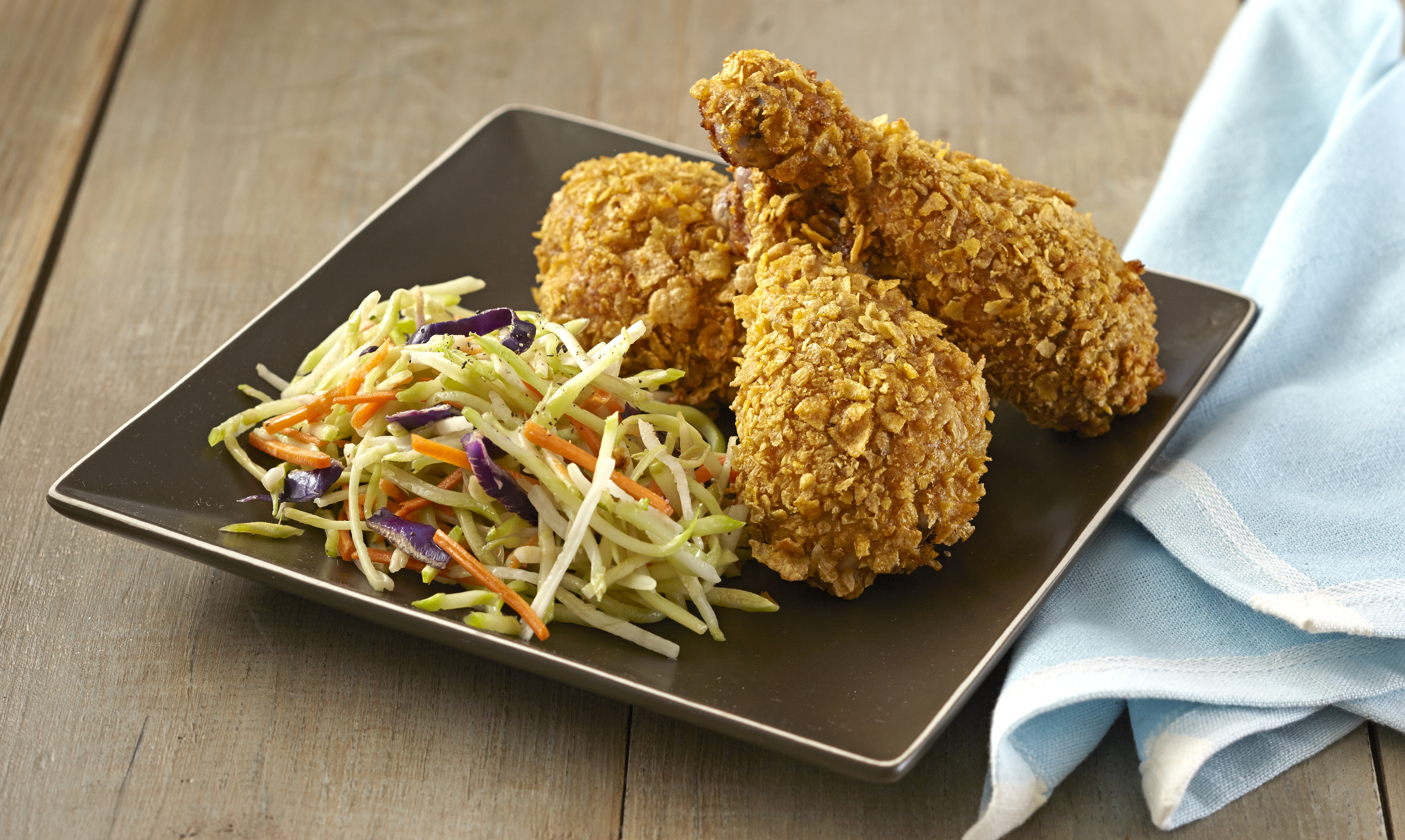 kwg-oven-fried-chicken