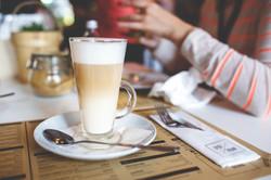 food-coffee-spoon-drink
