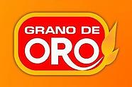 GRANO DE ORO logo