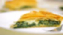 quiche,espinaca,peru,rico,masa hojaldre, masa pasteles salados, hornear
