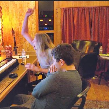 MPG Recording.jpeg