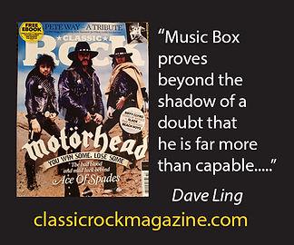 Classic Rock Mag.jpg