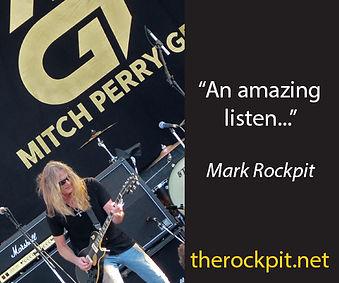 Mitch Perry Rockpit.jpg