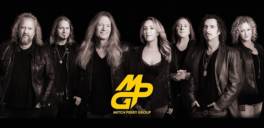 Mitch Perry Group Web.jpg