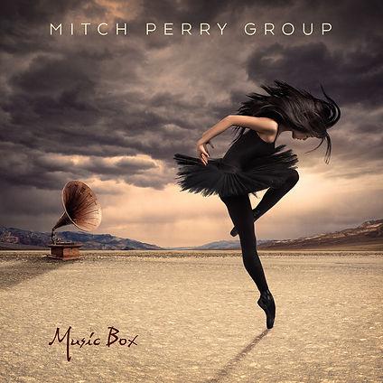 MPG Music Box Cover.jpg
