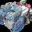 Thumbnail: 16 Robot Sensor Pack Classroom Bundle
