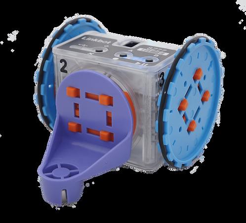 Linkbot Starter Kit