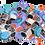 Thumbnail: 16 Linkbot Classroom Bundle