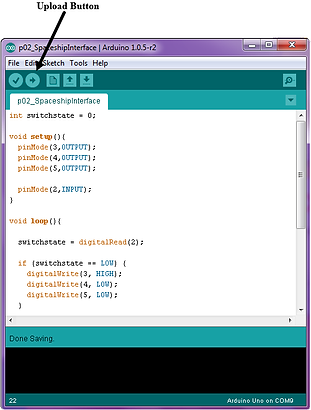 Arduino_IDE_Stock.png