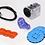 Thumbnail: Linkbot Starter Kit