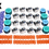 Thumbnail: 32 Linkbot Classroom Bundle