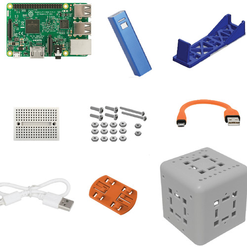 Coding And Robotics In The Classroom United States
