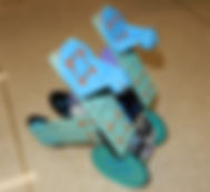 makerspace3.jpg