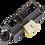 Thumbnail: IR Range Sensor