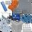 Thumbnail: Linkbot Pi Pack