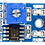 Thumbnail: Robot Sensor Pack