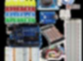 ArduinoKit_v2.png