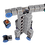 Thumbnail: Cube Connector