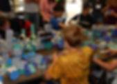 makerspace1.jpg