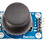 Thumbnail: Arduino-Compatible Basic Kit