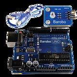 ArduinoBasicKit.png
