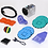 Thumbnail: Linkbot Super Kit
