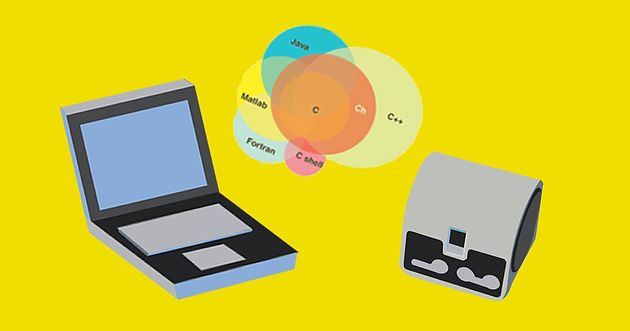Barobo and SoftIntegration Release Programming Education