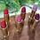 Thumbnail: Luxe Creamy Matte Lipstick Bundle