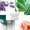 Thumbnail: Refreshing Lavender Cleanser