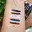 Thumbnail: Amazing Eyes Pencil Liner