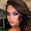 Thumbnail: Captive Eyeshadow Palette