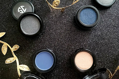 Starry Night Eyeshadow