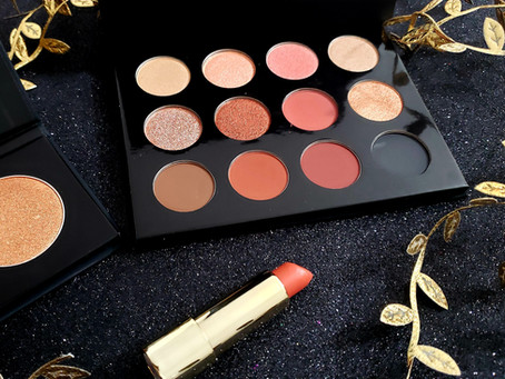 7 Beginner Makeup Tips