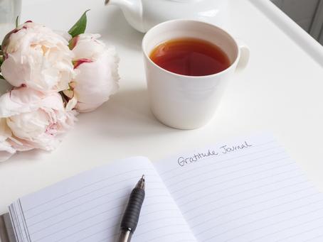 Empowering Writing