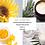 Thumbnail: Radiant Skin Organic Skin Care