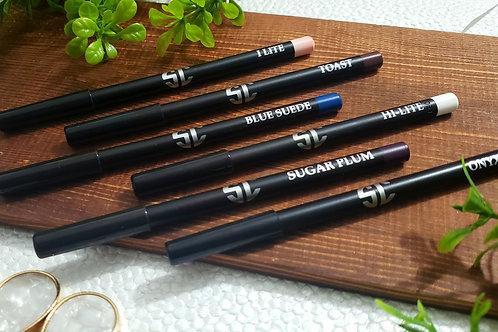 Amazing Eyes Pencil Liner