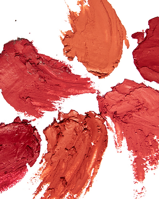 Nude Lipsticks, Red Lipsticks, Pink Lipsticks