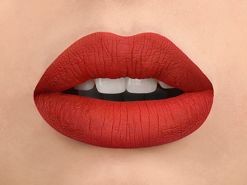 Bold Lip Set