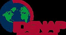Idenap_02_Logo_3Tintas.png
