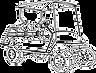 gof cart logo