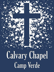 Calvary Chapel of Camp Verde
