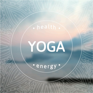 Yoga, Health, Energy
