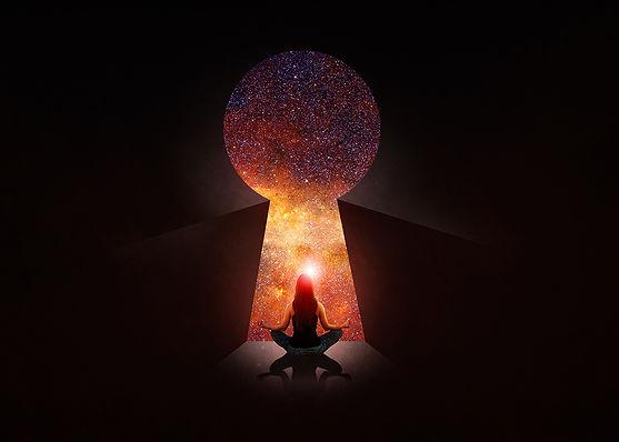 Meditation key portal.jpg