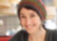 edited client review image beanie girl.j
